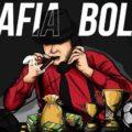 Ilustrasi Mafia Bola (Kokoh Praba)